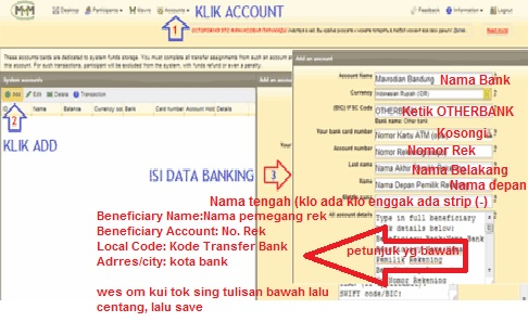 Swift Code (BIC) - ANZBIDJX - BANK ANZ INDONESIA, P.T ...
